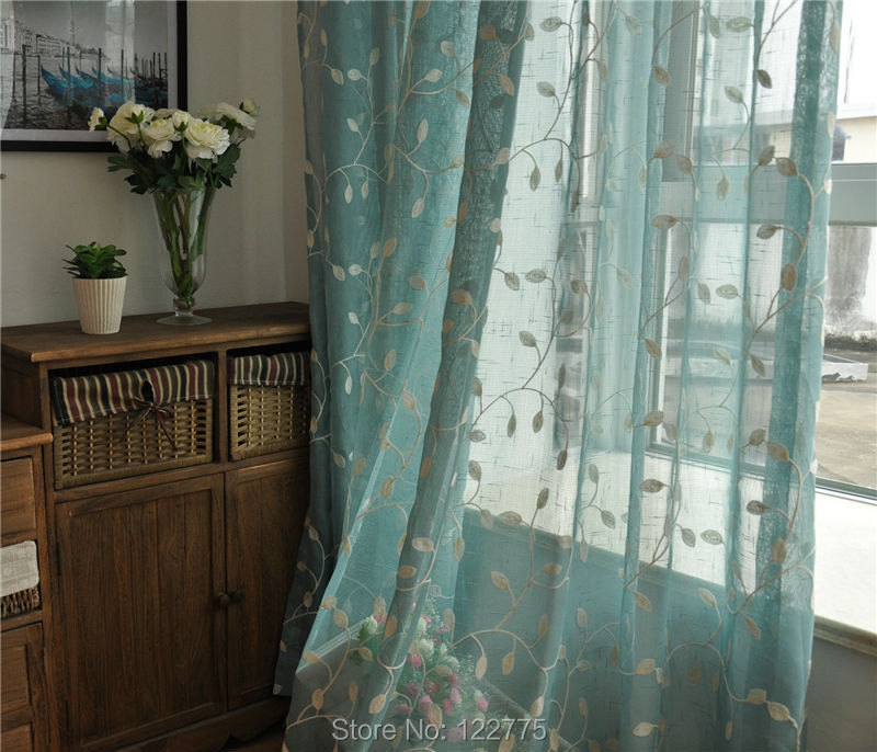 panel qutain com sheer inch ip many walmart curtains window x drapes teal curtain colors solid viole linen