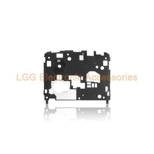 LG0001-01