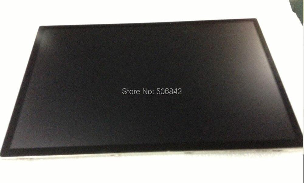"""12,"""" светодиодный экран для ноутбука LTN121W4-L01, 1280*800"""