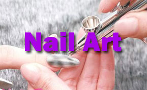 pintor única ação airbrush kit_ac071