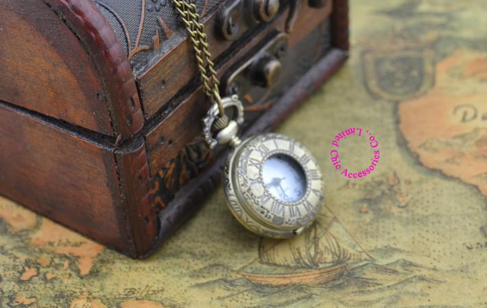 бронза цвет женщины леди девочка ретро винтажные мед купорос номер компактный Quartz механизм cep для Karma часов