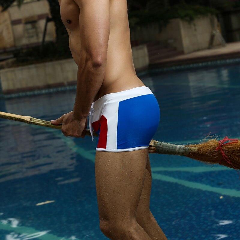 swim2014059
