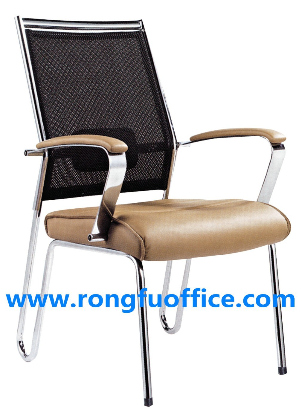 удобные исполнительный офис стулья / стул в китай РФ-o9029d