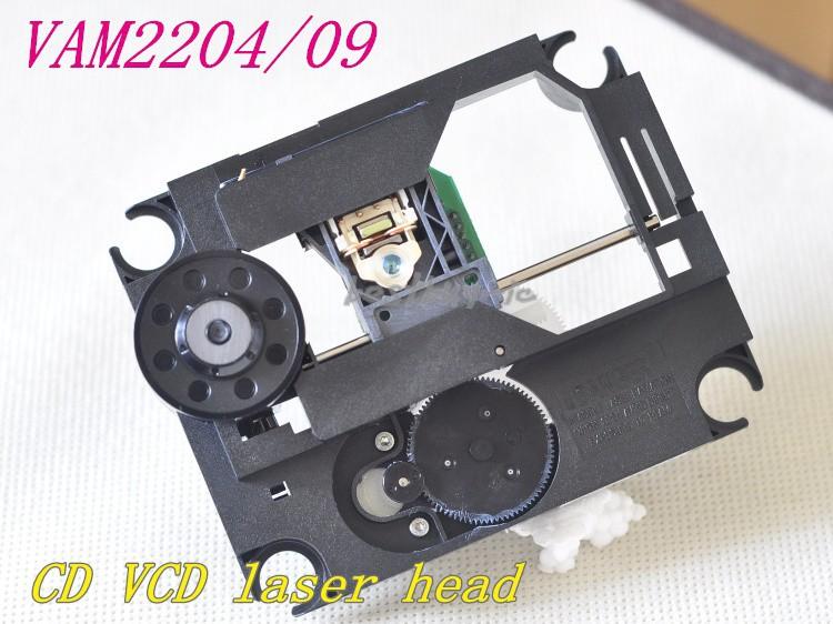VAM2204-09