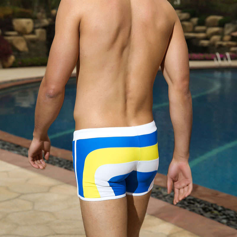 swim2014048