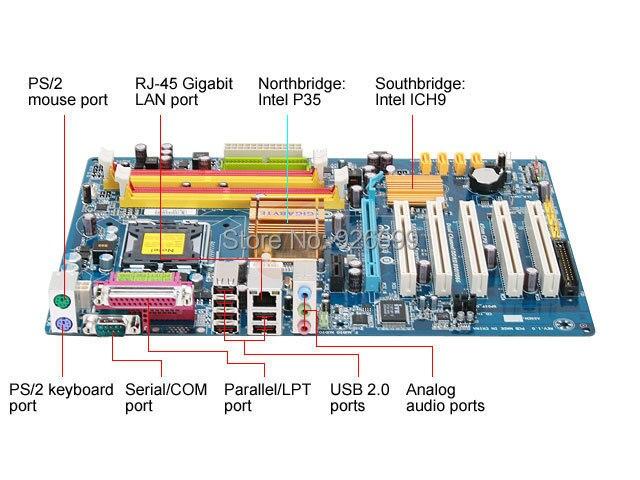 MSI GENELINK USB LAN DRIVER FOR WINDOWS 8