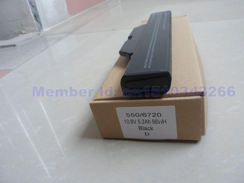 SAM_4690