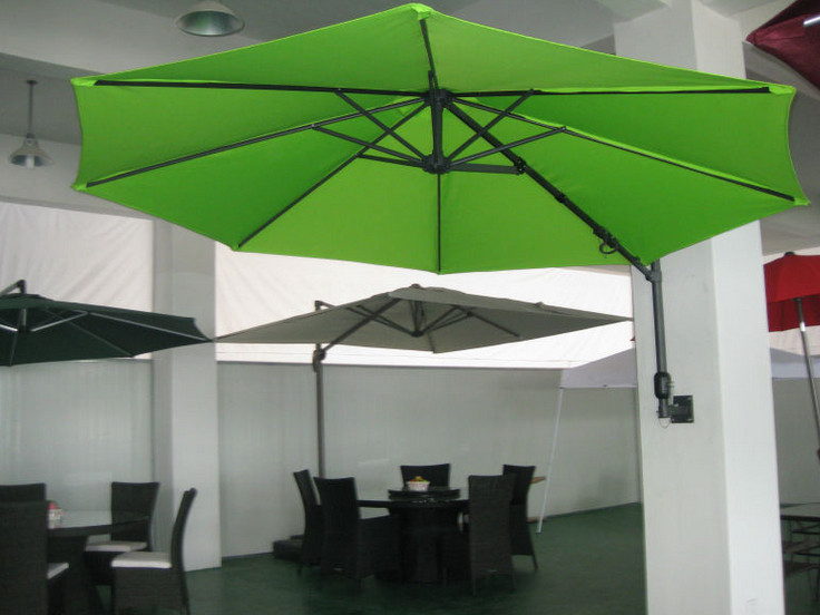 Umbrella Parasol Sun Shade