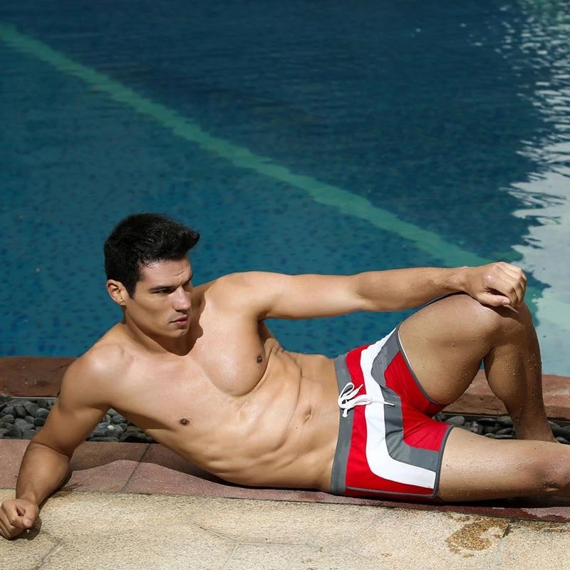 swim2014044
