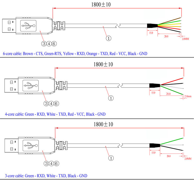 usb rs232 circuit diagram schematic diagrams rh ogmconsulting co usb to rs232 cable wiring diagram
