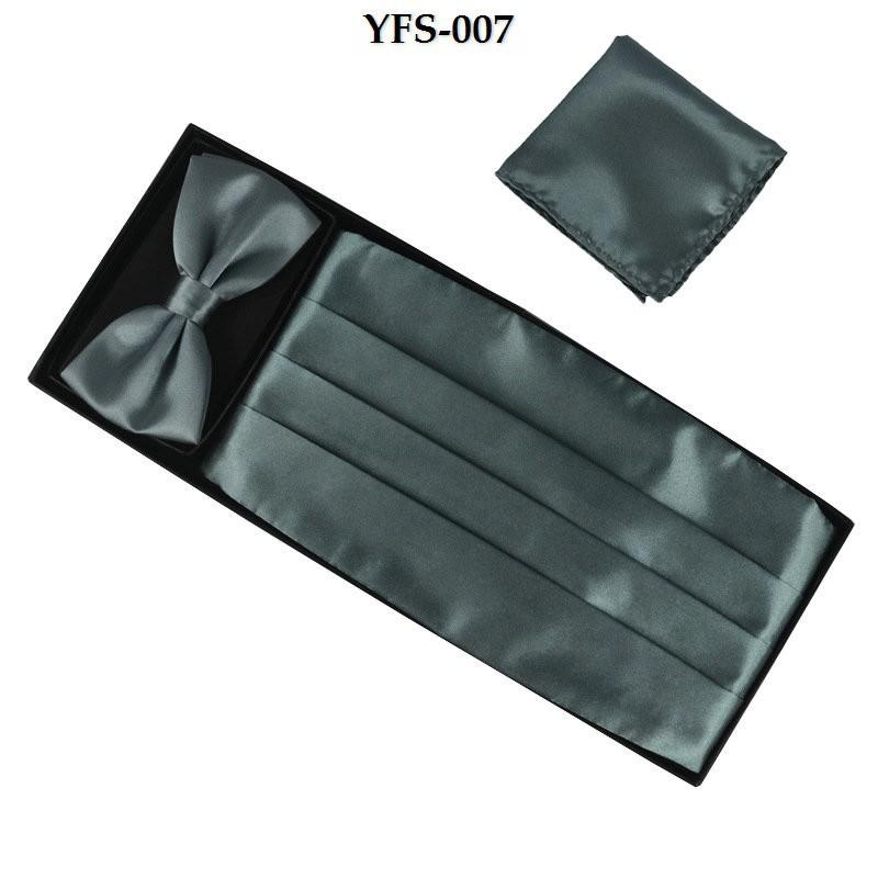 YFS-007