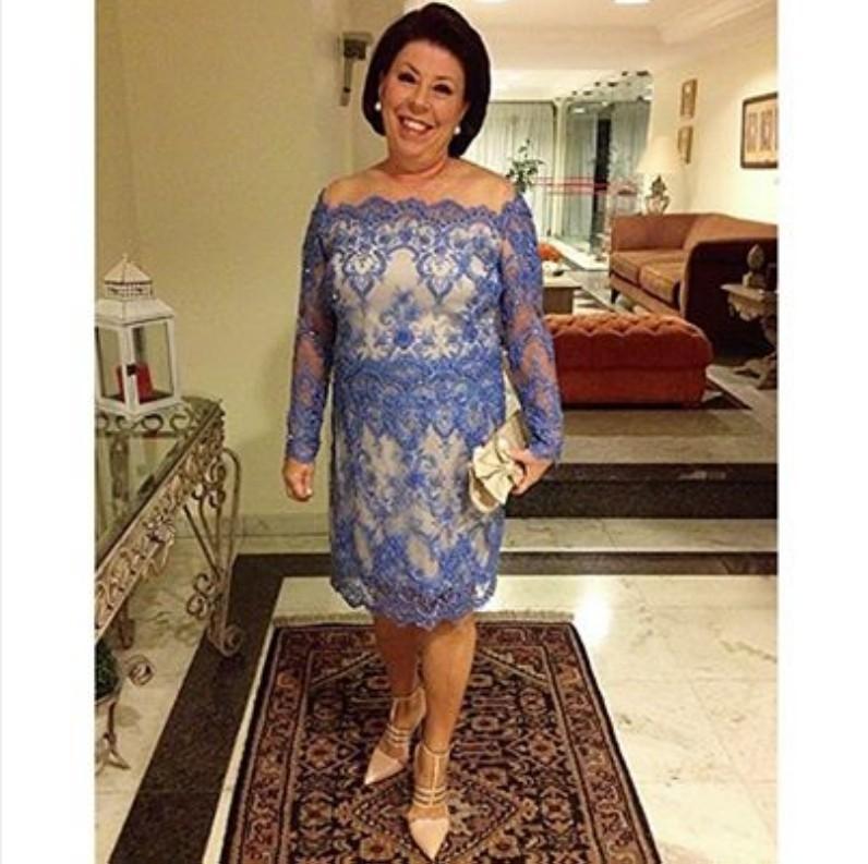 isabella narchi dress-12
