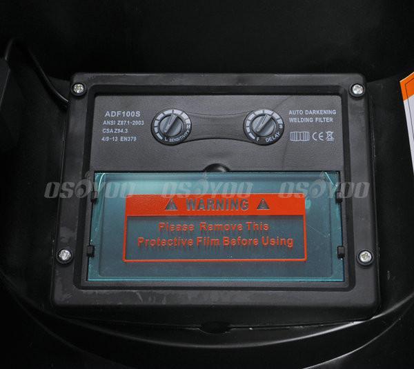 высокое качество pasta Playa Sole на аккумулятор - SL самозатемняющимися, 3 шт./лот