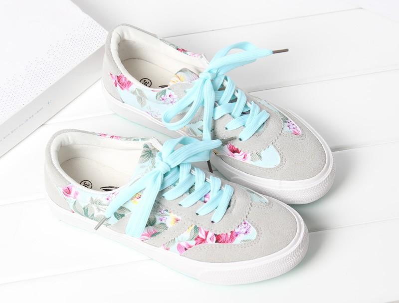 Popular весна новый стиль veto дизайн платформа низкая топ чемпионата туфли на платформе женская обувь бесплатная доставка