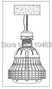 50W led bulb light-111.jpg