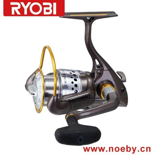 инструкция Ryobi высокопроизводительные дешево спиннинг инструкция Ryobi Заубер 3000 Cats