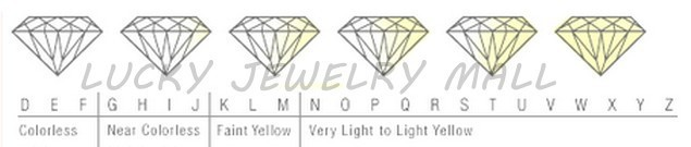 THREEMAN винтажное твердое белое золото 1 карат цветок лотоса форма взаимодействие синтетических алмазов кольцо для женщин лучшие ювелирные изделия для девочек