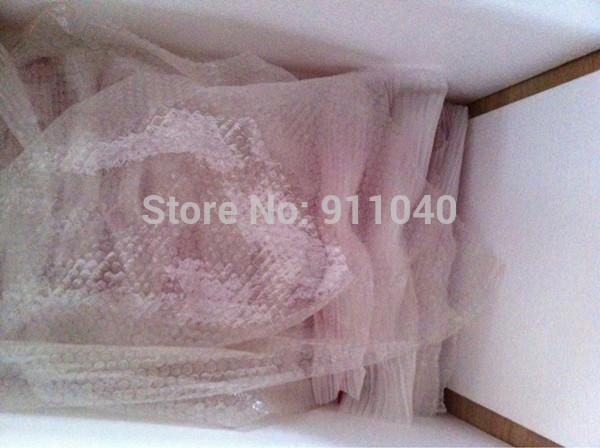 package 02_.jpg