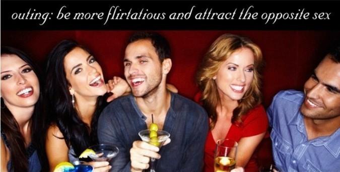 высокое качество виновным в примат феромоны притягивают мужской использование, уплотнение духи, аромат, увеличение уплотнение удовольствие секс продукт