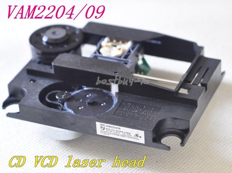 VAM2204-09 (1)