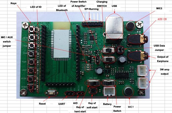 CSR8645 DB1--jpg
