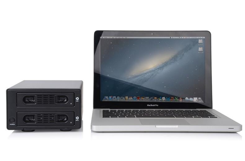 грин бэй 3529nas рынок 2 порта RJ-45 USB 3.0 и сети хранения данных, с USB3.0 воздушной тревоги / нан 3.5 ' жесткий диск корпус, БТ / Пт скачать, ПК баффало / terramaster НАН