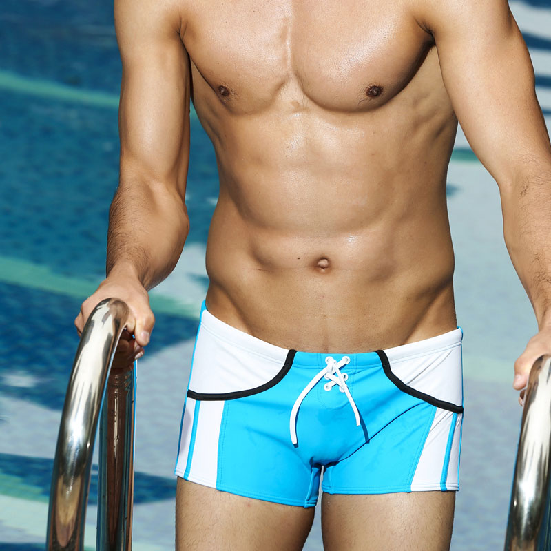 swim2014064