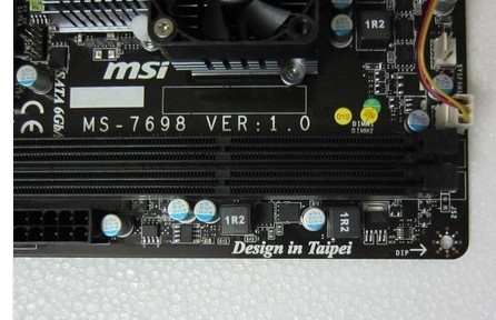 E350IA-E45.02