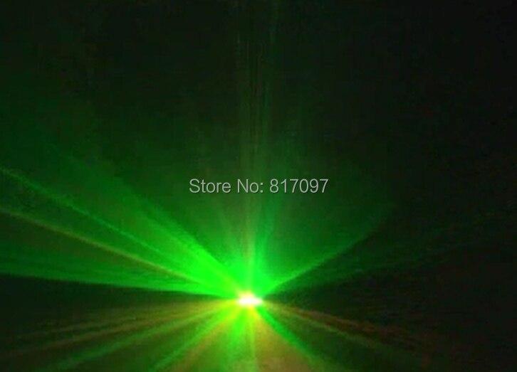 mini laser projector003.jpg