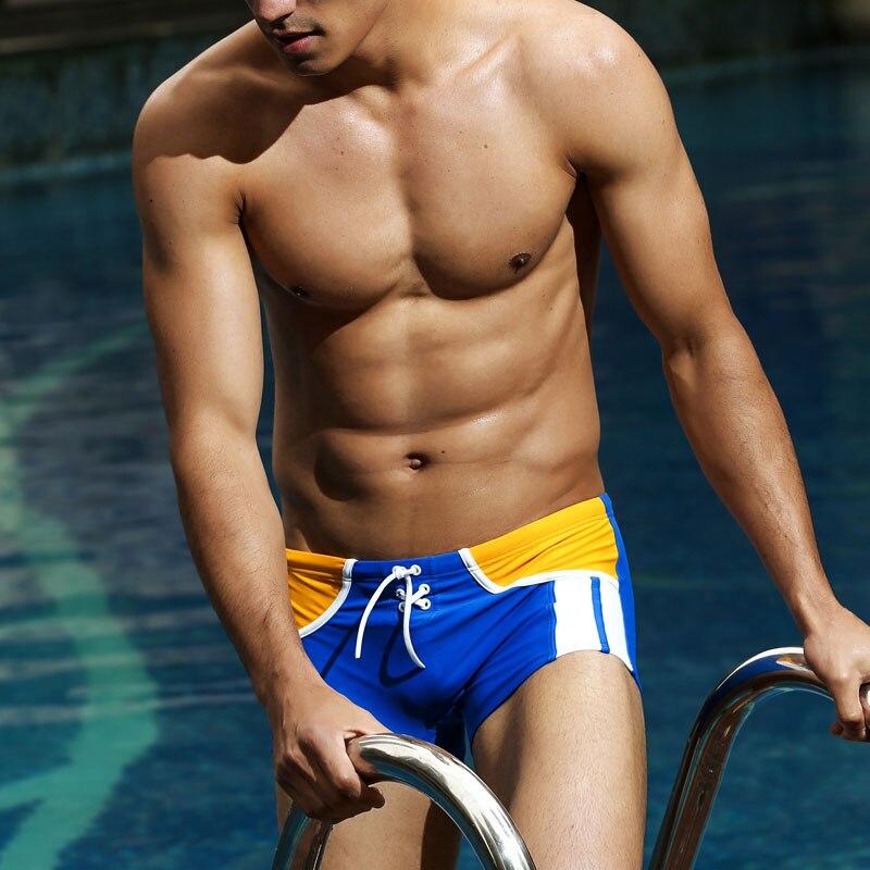 swim2014066