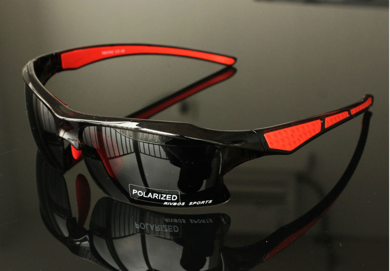 bike eyewear  Aliexpress.com : Buy Professional Polarized Cycling Glasses Bike ...