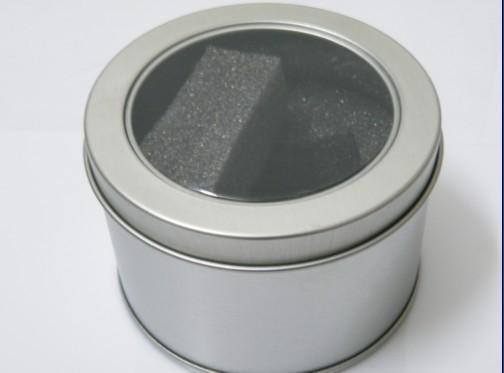 10 шт. горячие высокое качество мода и досуг площадь металлическое олово коробка наручные часы коробку, подарок коробка для любого стиля часы