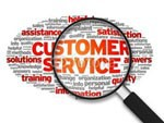 customs-service