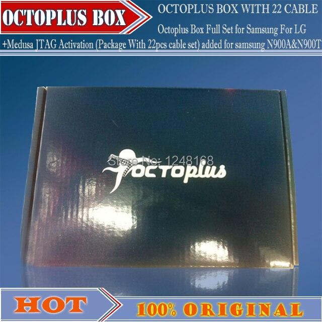 Octoplus Box Full Set-B .jpg
