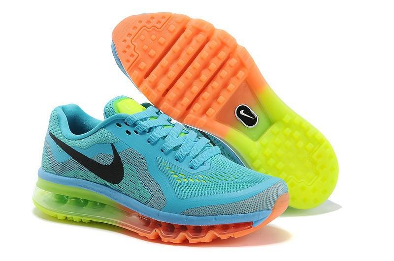 аутентичные мужские спортивные туфли всей ладонью подушки кроссовки бесплатная доставка