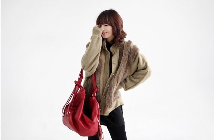 новый женщин сумка рюкзак косой мульти англия школьный рюкзак департаменту