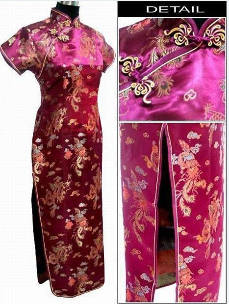 ... Qipao Evening Dress Plus Size S M L XL XXL XXXL 4XL 5XL 6XL. J3090 (2).  J3094 (1). J3092 (1) e2e97b057ff3