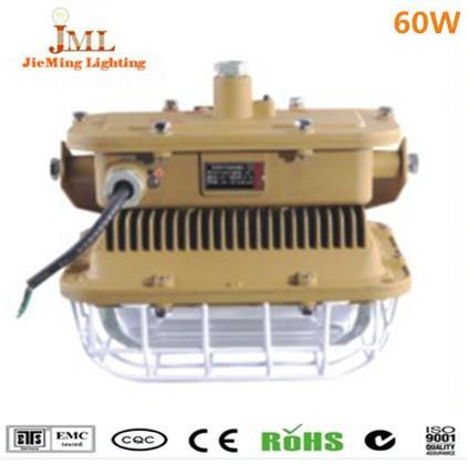 JML-EP705-60W