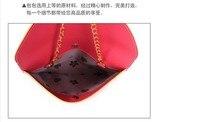 продвижение женщин изделия Convert день сцепления сумки, кожаные сумки на Rene женщина, сумка сумки-женские бесплатная доставка