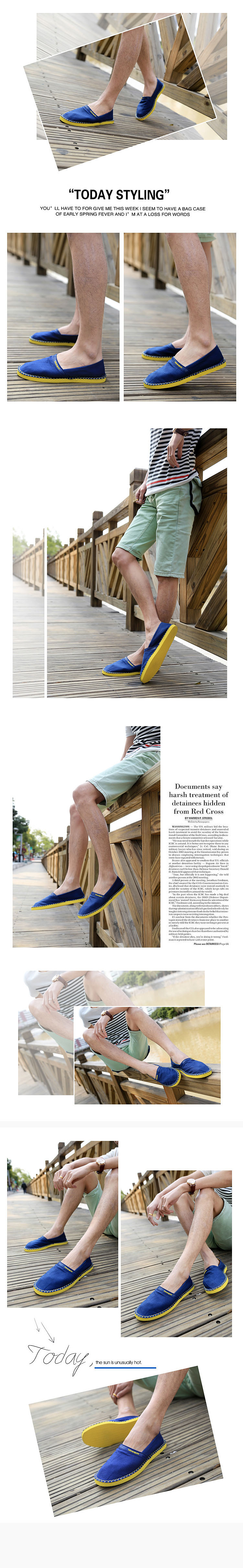 мужчины новый - на mel ООО ЛД нет-пятки любителей чемпионата туфли кроссовки LD Gel квартиры бесплатная доставка
