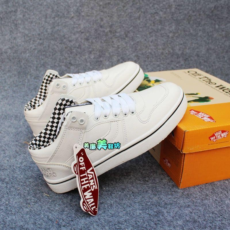 бесплатная доставка новый холст мужчины кроссовки для мужчин теннисные туфли плоский каблук повседневная муёчины кроссовки туфли большой размер 44