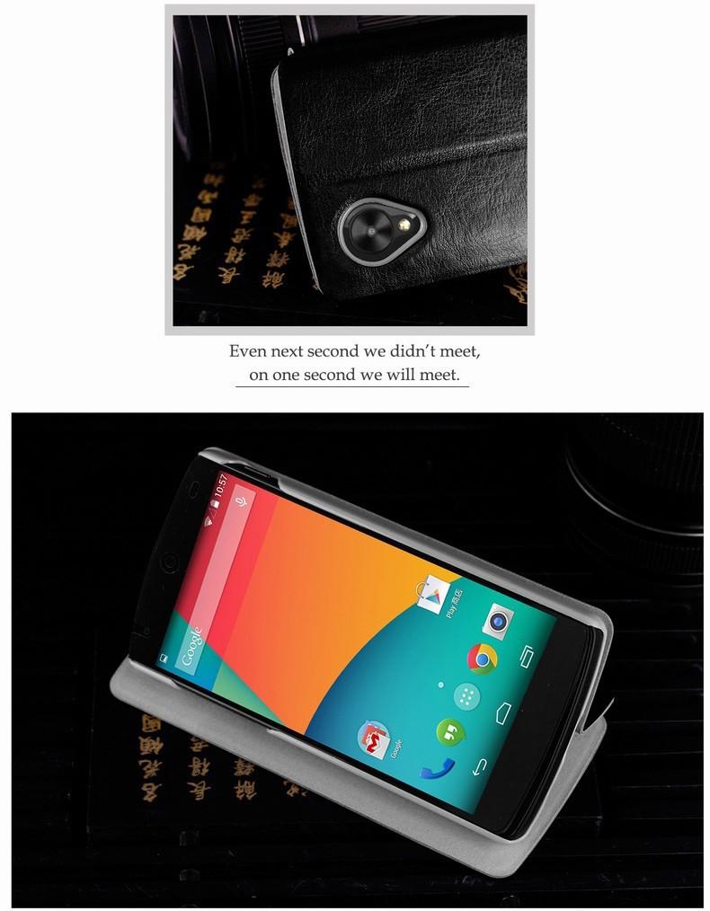790-PR-2013-Google-Nexus-5_11