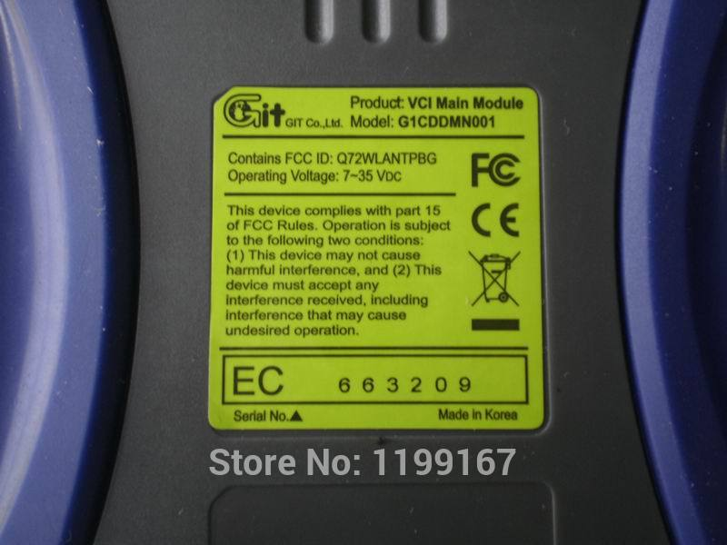 P3240440