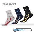 Wholesale-Brand-New-Winter-Men-s-Full-thicking-Moisture-Breathable-socks-for-Outdoor-Ski-Hiking-Snow