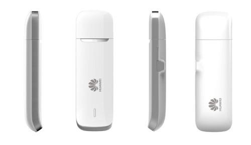 HUAWEI_E3251_3G_USB_MODEM