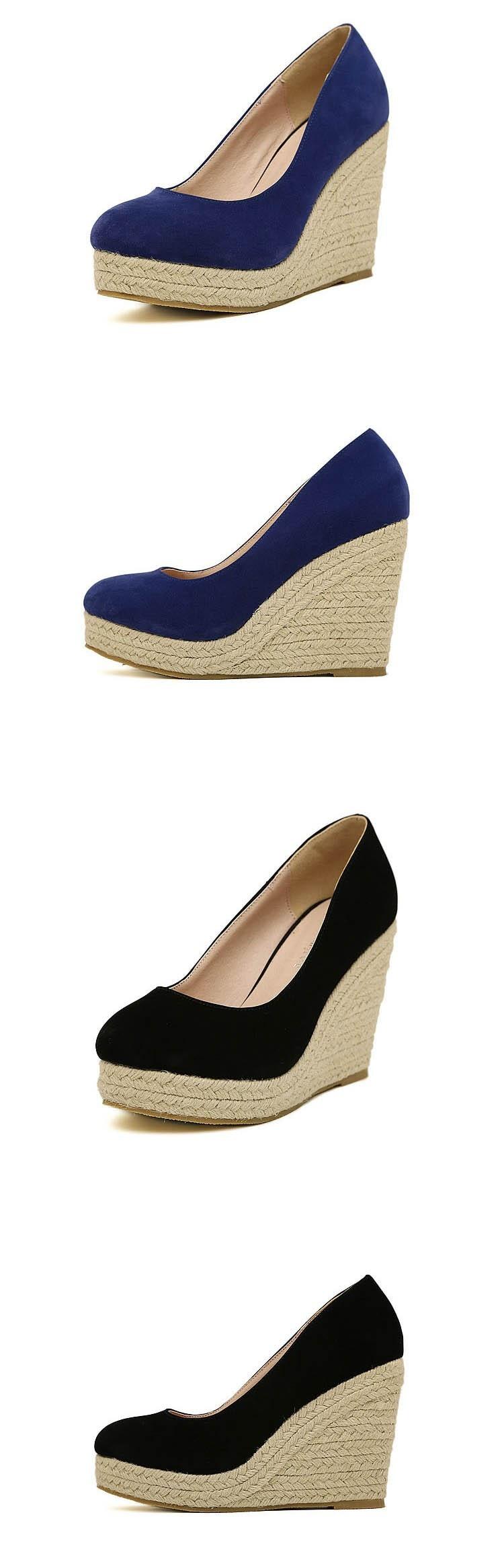 1c5ec38c8c1 ... Toe Women Pumps Fashion Mary Jane High Heels Wedding Shoes Free  Shipping Russia. US  32.88 piece