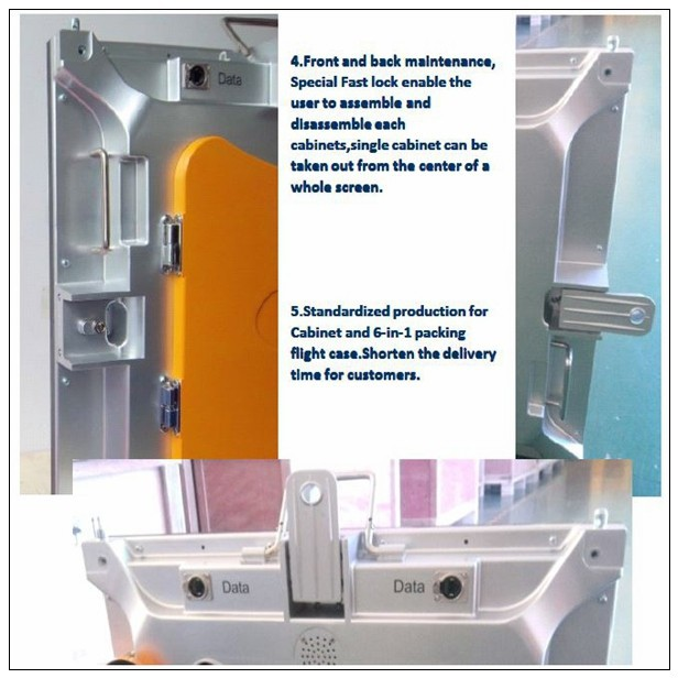 die-casting-cabinet-particular-large