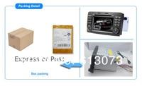 бесплатная доставка в авто высокой четкости цифровой коробка сек.264 и MPEG4 60 км / час и HDMI выход + + ТВ антенну русский / франция