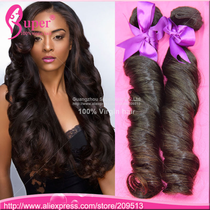 Beauty forever morcha hair russian virgn hair weave aunty funmi banner russian virgin hair funmi 24g pmusecretfo Image collections