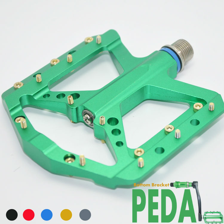 Bicycle-pedal-035